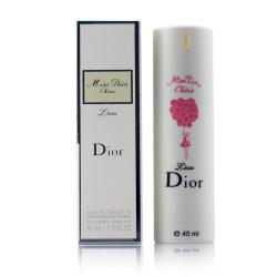 Miss Dior L`eau 45 ml