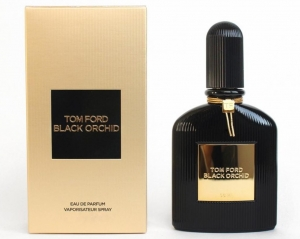Black Orchid edp 100ml LUXE