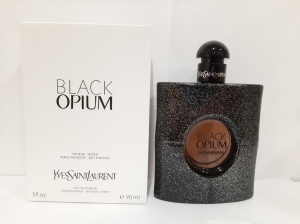 Black Opium 100ml EDP TESTER LUXE