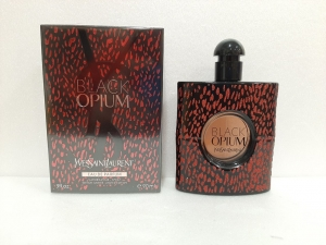 Black Opium Baby Cat Collector 90ml LUXE