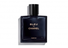 BLEU DE CHANEL  2018 100ml
