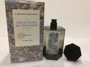 Bucoliques de Provence LUXE