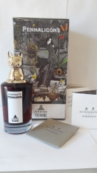 The Bewitching Yasmine LUXE 75ml edp