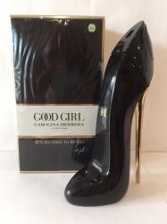 Good Girl LUXE 80ml