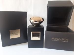 ARMANI PRIVE MUSC SHAMAL 100ml LUXE