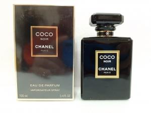 Coco Noir 100ml LUXE