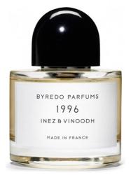 1996 Inez & Vinoodh Present Pack Luxe