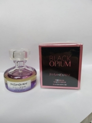 """Black Opium"" Perfume Oil 20 ml"