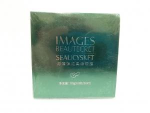 IMAGES Beautecret Seaucysket