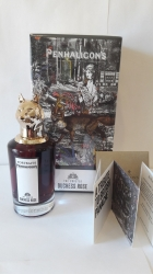 The Coveted Duchess Rose LUXE 75ml edp