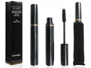 Exceptionnel De Chanel Top Coat