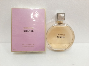 Chance EDP 100ml LUXE
