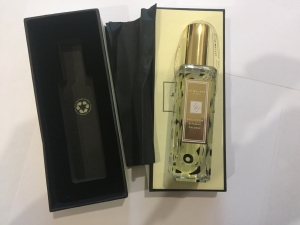 English Pear and Fresia 30ml LUXE