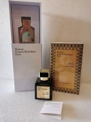 Oud Velvet Mood extrait de parfum 70ml LUXE