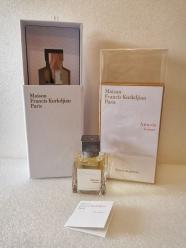 Amyris Homme Extrait De Parfum 70ml LUXE