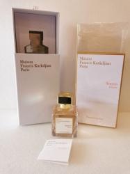 Amyris Femme Extrait De Parfum 70ml LUXE