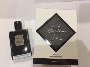 Noir Aphrodisiaque TESTER