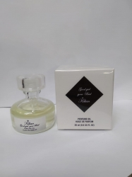 """Good Girl Gone Bad"" Perfume Oil 20 ml"