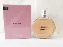 Chance edt 100ml LUXE