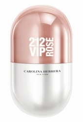 212 VIP Rose Pills