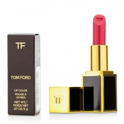 помада для губ lip color TF 12 шт