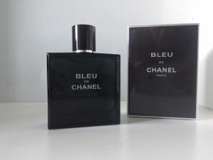 Bleu De Chanel edt LUXE