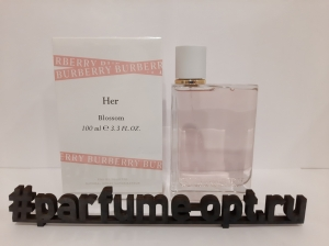 Her Blossom LUXE
