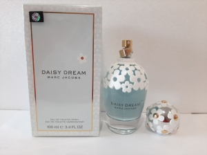 DAISY DREAM LUXE (уценка)