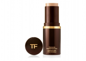 Тональный крем Tom Ford Traceless Foundation Stick