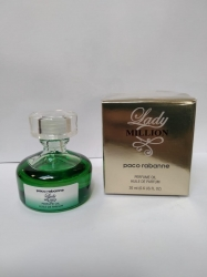 """Lady Million"" Perfume Oil 20 ml"
