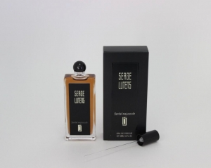 Santal Majuscule edp 50ml LUXE