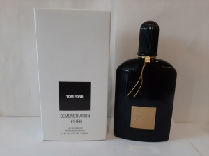 Black Orchid Woman EDP 100ml TESTER