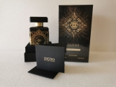 Oud For Greatness 100ml LUXE