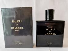 Bleu De Chanel Parfum 2018 LUXE 100ml