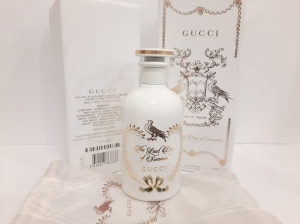 The Last Day Of Summer LUXE 100ml edp