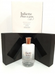 Moscow Mule 100ml LUXE
