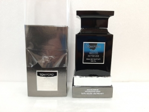 Oud Wood Intense 100ml LUXE A+