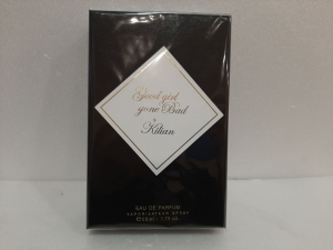 Good girl gone Bad NEW 50ml LUXE