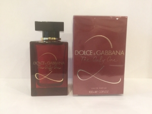 The Only One 2 EDP 100ml
