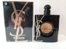 Black Opium Gold Attraction Edition LUXE