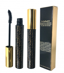 Upward lash mascara volume instantane