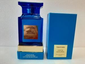 Costa Azzurra 100ml LUXE ( уценка )