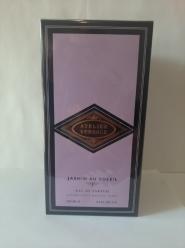 Atelier Versace Jasmin Au Soleil 100ml LUXE
