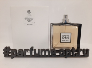 L'Homme Ideal 100ml edT Tester (тестер)