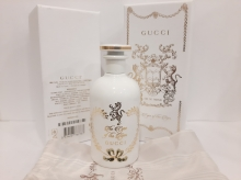 The Eyes Of The Tiger LUXE 100ml EDP
