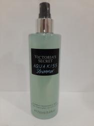 Спрей для тела с блестками Aqua Kiss Shimmer