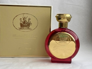 Pure Narcotic 100ml LUXE