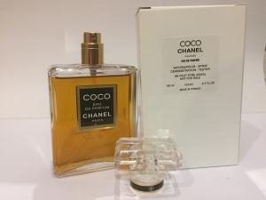 Coco Chanel EDP 100ml Tester (тестер)