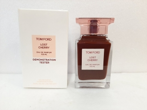 Lost Cherry 100ml TESTER LUXE