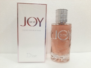 Joy Eau De Parfum Intense 90ml LUXE